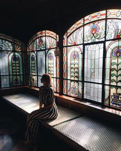 Budapest, Writer, Louvre, Villa, Social Media, Building, Travel, Instagram, Viajes