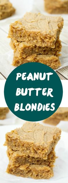 ... Easy Peanut Butter Cookies, Peanut Butter Cookies and Peanut Butter