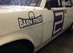 Barn Finds Racing Team In Action This Weekend - http://barnfinds.com/barn-finds-racing-team-in-action-this-weekend/