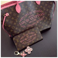 2016 New Style, Louis Vuitton Handbags Collection