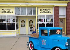Looking for Wikki Stix in Findlay, OH? Visit Mother Hubbard's Learning Cupboard at the address below! A new shipment of Wikki Stix was just delivered!  MOTHER HUBBARD'S LEARNING CUPBOARD, 219 BROADWAY, FINDLAY, OH 45840. 419-425-3276 http://www.motherhubbardslearning.com/  #wikkistix