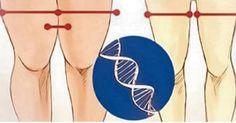 Cet exercice simple fait fondre la graisse sur les hanches et les cuisses dans le temps de le dire