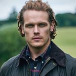 566k Followers, 354 Following, 762 Posts - See Instagram photos and videos from Sam Heughan (@samheughan)