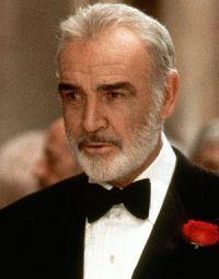 He is one of my favorite actors!