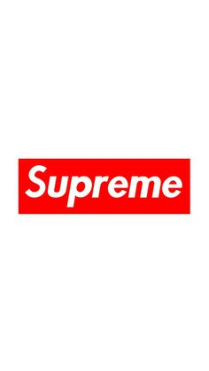 Logo Brands Supreme Tumblr Wallpaper Screen Backgrounds