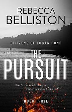 Brilliant and amazing. One of the great novels I have read this year. My top - Readers' Favorite LET THE CHASE BEGIN . Live Free Or Die, Great Novels, Free Kindle Books, Free Ebooks, Free Books Online, Book 1, Citizen, Love Story, Pond