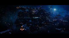 """le nouveau blockbuster de Luc Besson – CNews La nouvelle bande-annonce du blockbuster de Luc Besson est sortie. """"Valérian et la Cité des mille planètes"""" est l'adaptation de la bande dessi... http://feedproxy.google.com/~r/itele/laune/~3/C7CYw5eA2rU/valerian-et-la-cite-des-mille-planetes-le-nouveau-blockbuster-de-luc-besson-174080"""