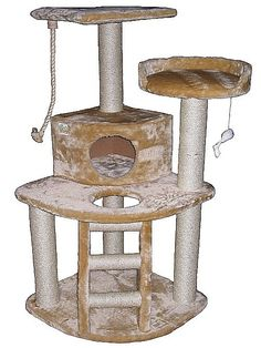 cat-tree-f08.jpg #TreeCheap - Stylendesigns.com