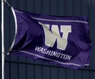 University of Washington is located in Seattle.   Plan A: Uneven  Plan B: Even