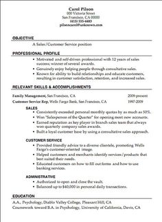Examples Of A Great Resume Impressive Warehouse Associate Resume Warehouse Associate Resume Letter Format .