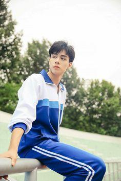 Asian Babies, Asian Boys, Asian Actors, Korean Actors, Tv Actors, Actors & Actresses, China Movie, Chines Drama, Fantasy Art Men