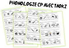 entete-phonologie-cp.jpg (1040×720)