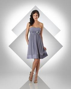 d3be154a2d9 KristiBari Jay Maternity Bridesmaid Dresses - Style 3328 for Nikki!