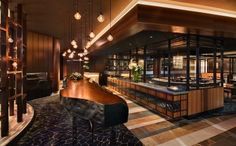 bar interior - Google Search