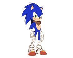 SonicBoom_ConceptArts_1