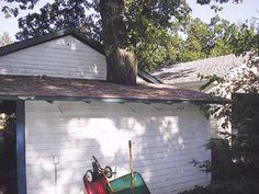 Photo: Scott Scheuer, Protection Plus Home Inspections | thisoldhouse.com | from Home Inspection Nightmares I