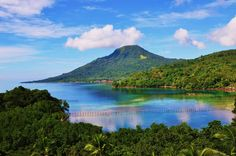 Guinsiliban Bay