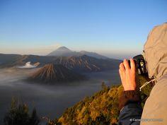Idée d'itinéraire pour un voyage de 3 semaines en Indonésie (Sumatra, Java et Bali) et conseils pratiques pour la réservation de billets de train et d'avion