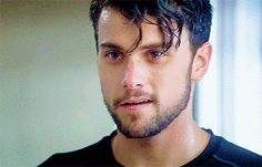Connor Walsh (Jack Falahee), How to Get Away With Murder | 32 Men On TV Who Made You Thirsty In 2014