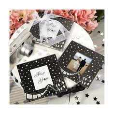 regalos de boda  regalos invitados boda  detalles de boda   detalles de boda  regalos de boda  rec...