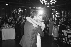 501 Union Wedding Reception Photojournalism www.socalweddingconsultant.com