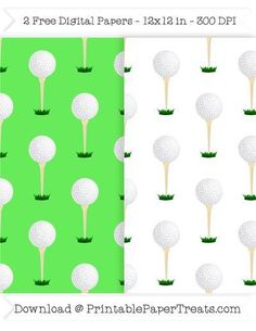 Free Golf Ball Digital Papers Get your golf equipment at Golf USA. www.golfusa.co.za