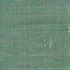 Kanishka 25 | Handloomed Fabrics | ANICHINI  100% handloomed emerald green silk