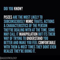 Yep, absolutely. It's totally subconscious and every once in a while I catch myself doing something exactly like that.