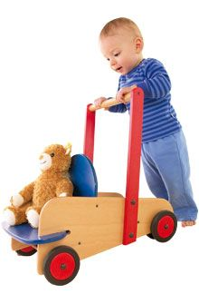 Get The Facts About Baby Toys: http://www.cashmycontent.com/articles/get-the-facts-about-baby-toys/