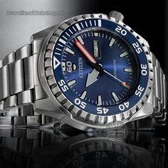 Citizen automatisch duikhorloge.  #citizen #citizenwatch #nh838 #promaster #duikhorloge Citizen Band, Citizen Watches, Men's Watches, Luxury Watches, Watches For Men, Affordable Watches, Watch 2, Seiko, Casio
