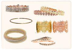 Bejeweled Archives - Page 3 of 8 - Calder Clark