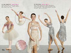 dance_costumes_2015_073.jpg (3289×2505)