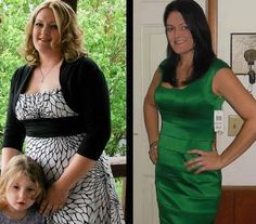 Kayla lost 40 pounds in the 90 day challenge then went on to lose a total of 80!!!!!  Weight Loss Support Group >>>>>> https://www.facebook.com/groups/Staceyshealthyfriends Recipes >>>>>>> https://www.facebook.com/yummyyummy1 Skinny Fiber>>>>>>> www.losewithskinnyfiber.com