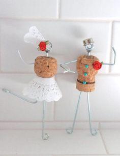 decoracao-de-casamento-com-rolhas-14