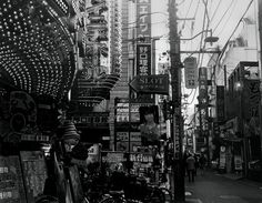 Osamu Kanemura, Keihin, Machine Soul No. 31