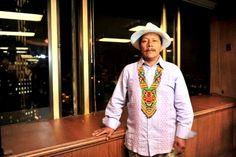 Indígenas del Cauca entran en levantamiento para habitar tierras que consideran suyas [http://www.proclamadelcauca.com/2015/02/indigenas-del-cauca-entran-en-levantamiento-para-habitar-tierras-que-consideran-suyas.html]