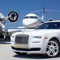 Elite club is a offer to buisness and millionares around the world to easy access yachts, private jets, cars and mansions around the world. For buisness or recreation. Limited access to the founder circle of Elite Club‼ Billionare Lifestyle, Love People, Rolls Royce, Freedom, Public, Private Jets, Buisness, Yachts, Billionaire