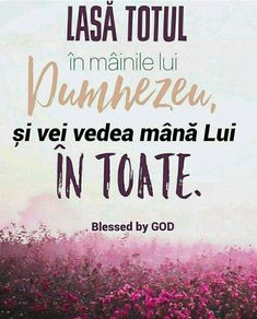 Bible Quotes, Bible Verses, Motivational Quotes, Inspirational Quotes, Quotes About God, Love Quotes, Christian Verses, Bless The Lord, God Loves Me