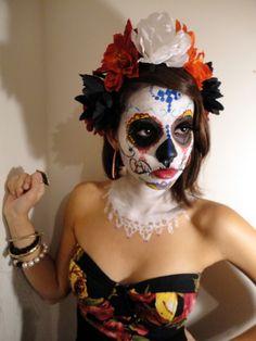 @Alejandra Victoria-Lopez