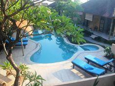 http://www.familyhotelsbali.com/fun-divers-resort.html #familyhotelsbali
