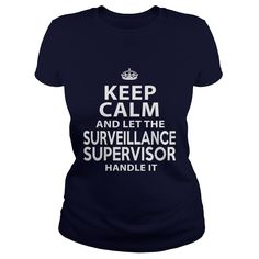SURVEILLANCE SUPERVISOR #gift #ideas #Popular #Everything #Videos #Shop #Animals #pets #Architecture #Art #Cars #motorcycles #Celebrities #DIY #crafts #Design #Education #Entertainment #Food #drink #Gardening #Geek #Hair #beauty #Health #fitness #History #Holidays #events #Home decor #Humor #Illustrations #posters #Kids #parenting #Men #Outdoors #Photography #Products #Quotes #Science #nature #Sports #Tattoos #Technology #Travel #Weddings #Women