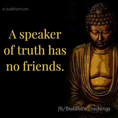 That explains why people of faith have an unlimited supply! Oh Buddha, you so crazy...