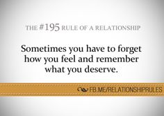 Relationship Rules added a new photo — with Wina Sambalud Mendoza and Alberto Acevedo. Dad Quotes, Best Quotes, Love Pain, Relationship Rules, Relationships, I Deserve, Pretty Words, Helping People, No Worries