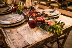 photo 28-decoracion-bautizo-mateo-otono-fiesta-macarena_gea-bodas-valencia-mesas-autumn-party-wedding_zpsdce50ad5.jpg