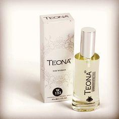 Teonaparfum.com