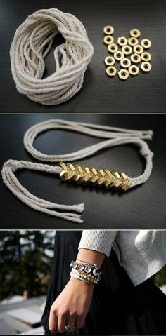 Home Ideas and Designs - More Details → http://carolonlinefashion.blogspot.com/2013/08/home-ideas-and-designs.html.