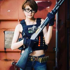 #girl #gungirl #sexygirl #tacticalgirl #beautifulgirl #girlswithguns #armygirl #sexy #tactical #gun #army #beautiful #beauty #cutegirl #cute #baby #sexybaby #девушка #красотка #девушкасоружием #оружие
