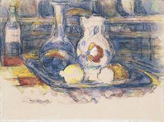 Events > 2014 > febrero > Cézanne abrirá 2014 en el Thyssen-BornemiszaNoMaybeI'm AttendingAbout this event:Created by carlosOn 4 febrero, 2014 from 0:00 to 18 mayo, 2014 0:00Esta primera monográfica sobre el artista organizada en España en los últimos 30 años explorará la relación entre dos géneros que el pintor frecuentó con la misma pasión: los...  Read more »
