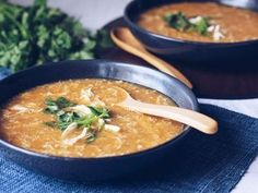 Chicken, Sweet Corn and Bacon Soup Recipe
