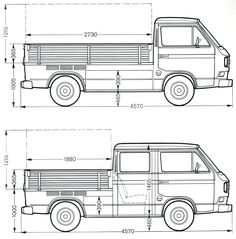 Image from http://drawingdatabase.com/wp-content/uploads/2014/03/1979_vw-transporter_03.gif.